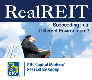 Real REIT