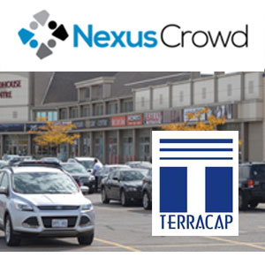 Nexus Crowd - Terracap