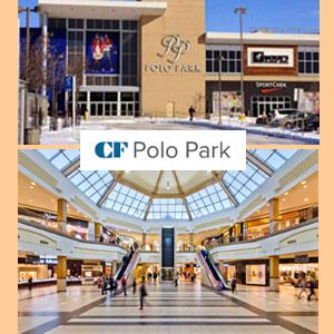 CF Polo Park
