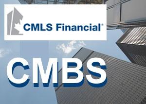 CMLS CMBS
