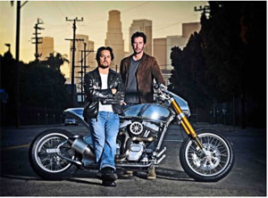 Keanu-Reaves-motorcycle