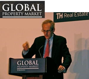Global Property Market