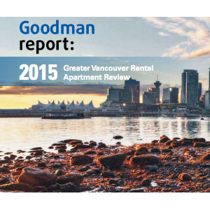 GoodmanReport-2015