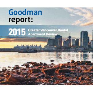 GoodmanReport-2015