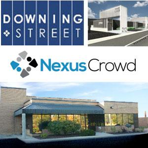 Nexus Crowd
