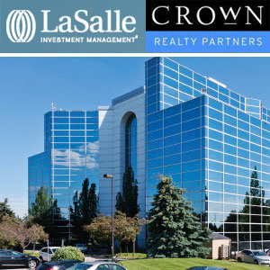 LaSalle-Crown-Rectangle