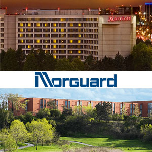 Morguard Hotels