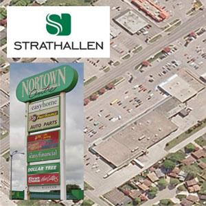 Strathallen Nortown Centre