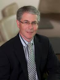 Craig Wright, RBC Economist