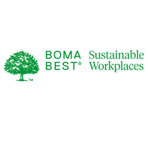 Sustainable Workplaces