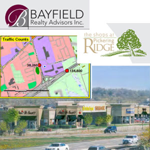 Bayview Realty Advisors