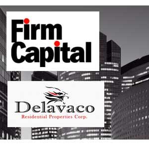 Delavaco Firm Capital
