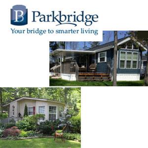 Parkbridge Communities