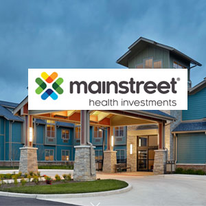 Mainstreet Health Investments