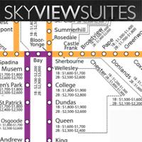 Skyview Suites