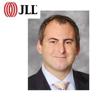 JLL - John McKinlay