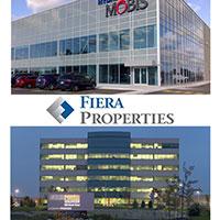 Fiera Properties