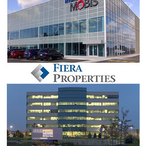 Fiera Properties
