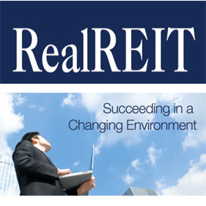 Real REIT 2016