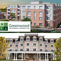 Greenwood Retirement Residences