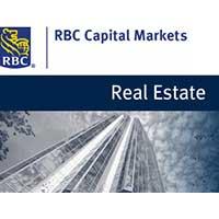 RBC REITs