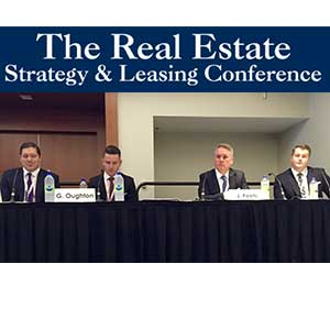 Real Leasing Strategy