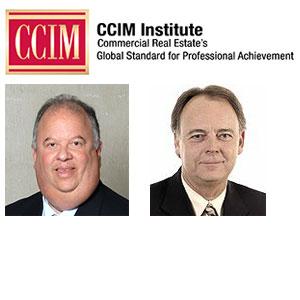 CCIM Designation