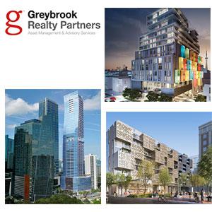 Greybrook Realty