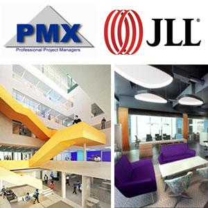 PMX JLL