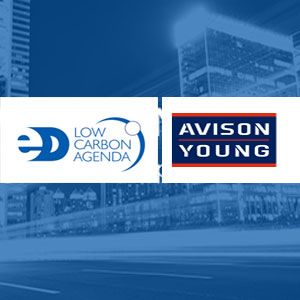 CII - Ellis Don - Avison Young