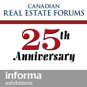Canadian Real Estate Forum