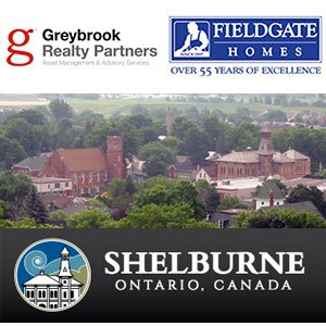 Greybrook - Fieldgate Homes