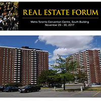 Real Estate Forums - Apartments