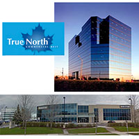 True North Commercial