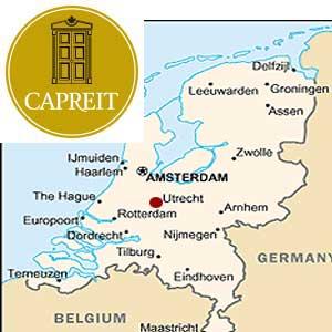 CAPREIT - Netherlands