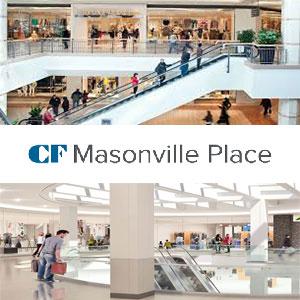 CF Masonville