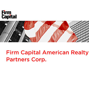 Firm Capital NARP