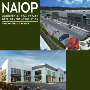 NAIOP Industrial