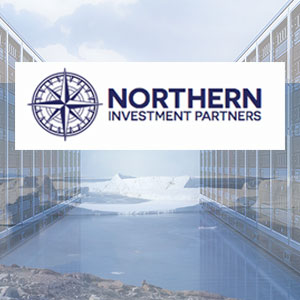 Northern investment Partners - 200