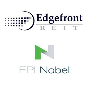Edgefront Nobel