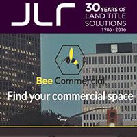 JLR Solutions