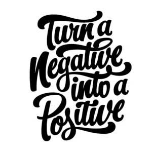 Negative-Positive-300
