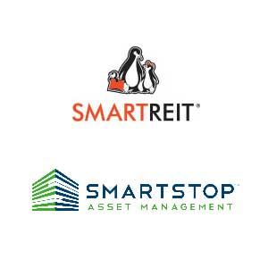 Smart REIT - Smart Storage