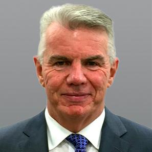 Brian Flood
