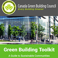 Green Building Toolkit