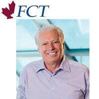 Patrick Chetcuti, FCT