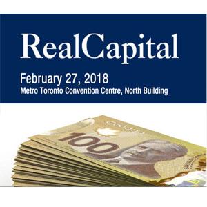 RealCapital 2017