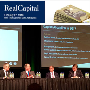 RealCapital 2017