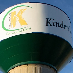 Kindersley, Sask.