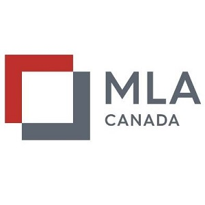 McNeill Lalonde and Associates condo marketers